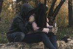 Ένας μύθος για το αλκοόλ και τα παιδιά καταρρίπτεται