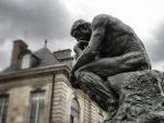 Ύποπτα κρούσματα γενετικών ανωμαλιών στη Γαλλία
