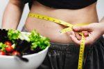 Πώς η παχυσαρκία συνδέεται με τον καρκίνο