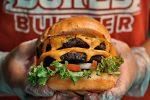 Εστιατόρια VS Fast Food: που παίρνουμε τις περισσότερες θερμίδες;