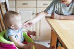 Δεν φταίνε (εντελώς) οι γονείς για την παιδική παχυσαρκία