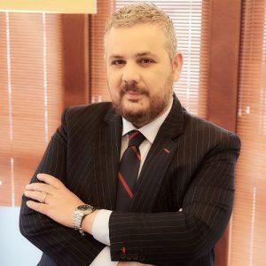 Κωνσταντίνος Α. Σταραντζής