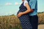 Συμπληρώματα διατροφής και γονιμότητα