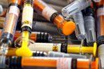 Tα social media υπεύθυνα για τη διάδοση της αντιεμβολιαστικής τάσης