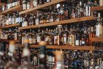 Οι celebrities επηρεάζουν τους νέους για το αλκοόλ
