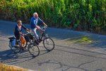 Η άσκηση στη μέση ηλικία κάνει τη διαφορά