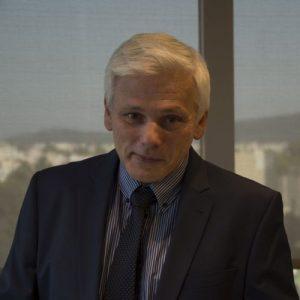Εμμανουήλ Αντωνογιαννάκης