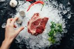 Όχι στο κόκκινο κρέας, ναι στις φυτικές πρωτεΐνες