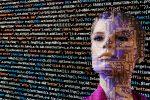 Καλύτερη η τεχνητή νοημοσύνη στον εντοπισμό όγκων