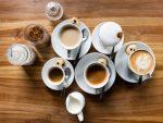 Πόσο καφέ είναι καλό να πίνουμε;