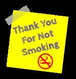 Εκστρατεία εναντίον του καπνίσματος
