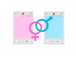 Πώς τα dating apps σχετίζονται με τις διατροφικές διαταραχές