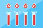 Check-in στην εθελοντική αιμοδοσία