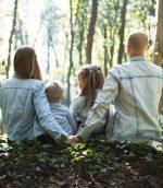 Μην διστάσετε να γίνετε γονείς σε μεγαλύτερη ηλικία