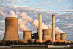 Η ατμοσφαιρική ρύπανση βλάπτει όσο ένα πακέτο τσιγάρα τη μέρα