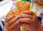 Τα προβιοτικά συμπληρώματα ωφελούν τα παχύσαρκα παιδιά