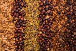 Υπό εξέταση φάρμακο για την αλλεργία στους ξηρούς καρπούς