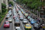 Η ατμοσφαιρική ρύπανση διαπερνά τον πλακούντα