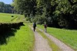 Πέντε λόγοι για να πάτε για περπάτημα
