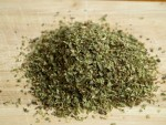 Μυρωδικά: άρωμα και φάρμακο στο πιάτο μας