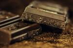 Έφτασαν τα χάπια… σοκολάτας