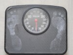 Αντιμετωπίζοντας την παχυσαρκία