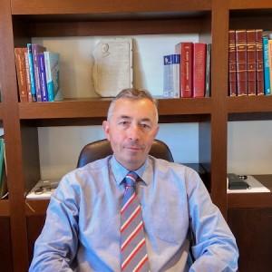 Κωνσταντίνος Κωνσταντογιάννης