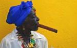 Έμφραγμα και τσιγάρο πηγαίνουν χέρι-χέρι