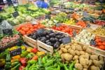 Συμβουλές για την αγορά τροφίμων στις γιορτές