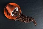 Καφές ενάντια στον καρκίνο του ήπατος