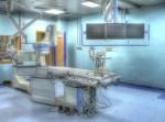 Ψηφιακές νεφροσκοπήσεις στο Ιατρικό Αθηνών