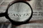Νέα για τον καρκίνο των ωοθηκών