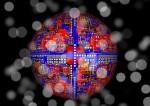 Τεχνητή νοημοσύνη εναντίον καρκίνου