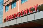Αυξάνονται τα θύματα της γρίπης