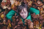 5 συμβουλές για καλύτερο ύπνο