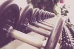 Τρώμε λιγότερο με την άσκηση;