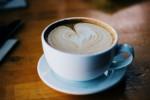 Πολύς καφές; Μεγάλο όφελος!
