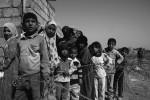 8,4 εκατ. παιδιά πλήττονται από τον πόλεμο στη Συρία