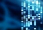 «Χορτοφαγικό» γονίδιο συνδέεται με καρδιοπάθειες και καρκίνο
