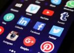 Η σχέση των social media με την κατάθλιψη