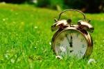 Η αλλαγή σε θερινή ώρα αυξάνει τα εγκεφαλικά!