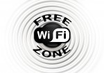 WiFi σε 31 νοσοκομεία της περιφέρειας