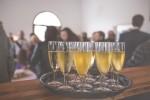 «Προκατειλημμένες» οι έρευνες υπέρ του αλκοόλ