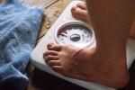 Η παχυσαρκία κερδίζει διαρκώς έδαφος