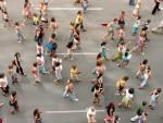 Πώς να κάψετε 20% περισσότερες θερμίδες περπατώντας