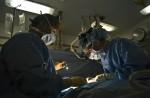 Εικονική πραγματικότητα και στις χειρουργικές επεμβάσεις