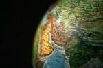 Οι πάσχοντες από διαβήτη τετραπλασιάστηκαν παγκοσμίως