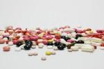 Συνηθισμένα φάρμακα συνδέονται με την άνοια;