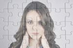 Τα 5 βασικά χαρακτηριστικά της προσωπικότητας