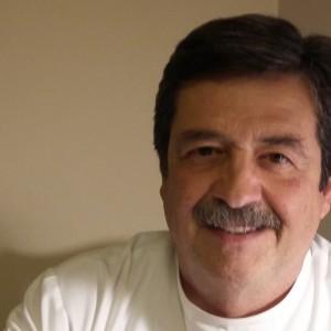 Γεώργιος Χρόνης, MD